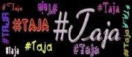 Taja Online!